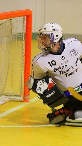 Zwei Heimspiele als Wegweiser für den RHC Dornbirn.