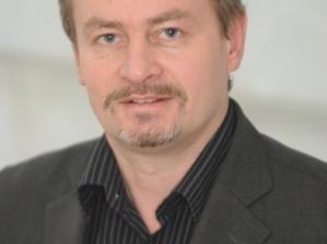 Josef Lang, Leiter der Abteilung Soziales Bezirkshauptmannschaft Bregenz