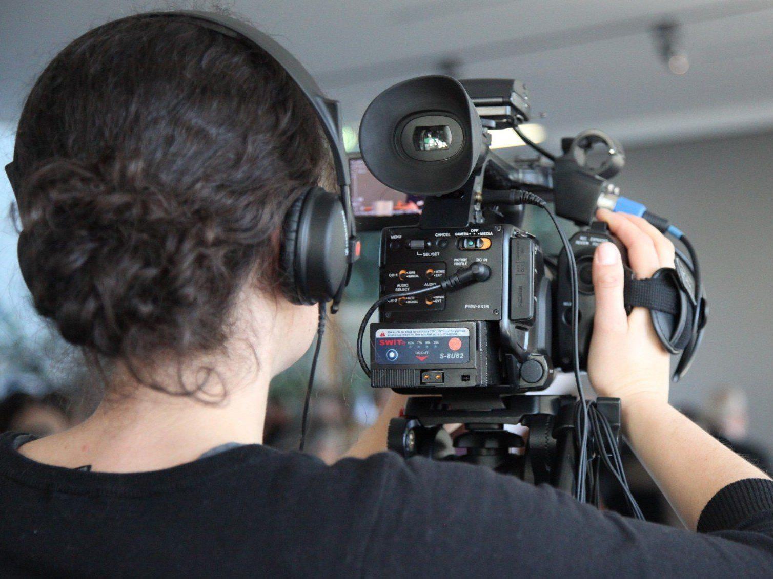 Die Vorarlberger Filmförderung wird neu aufgestellt.