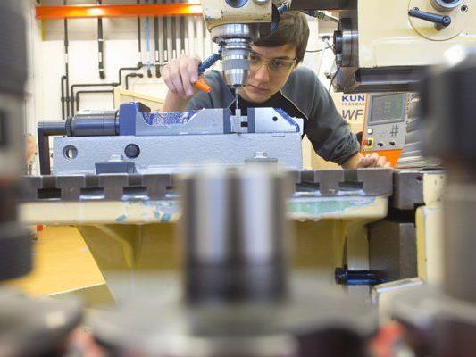Die Blum Gruppe beschäftigt aktuell 4650 Mitarbeiter in Vorarlberg.