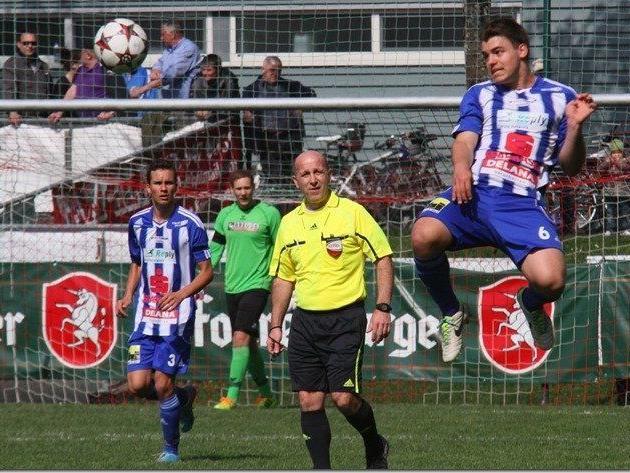 Auf der Suche nach einem neuen Vorstand befindet sich FC BW Feldkirch.