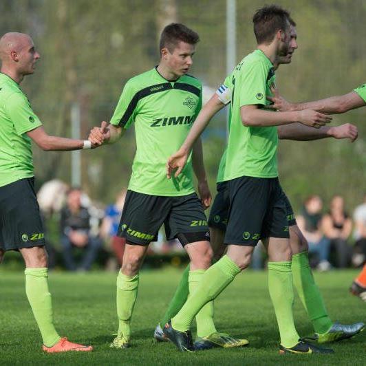 FC Wolfurt trifft im Schlager der Runde auf den FC Andelsbuch.