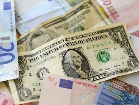 Die Reichsten Menschen Der Welt Wirtschaft Volat