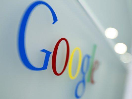 Vic Gundotra, einer der führenden Google-Manager, verlässt den Internet-Konzern.