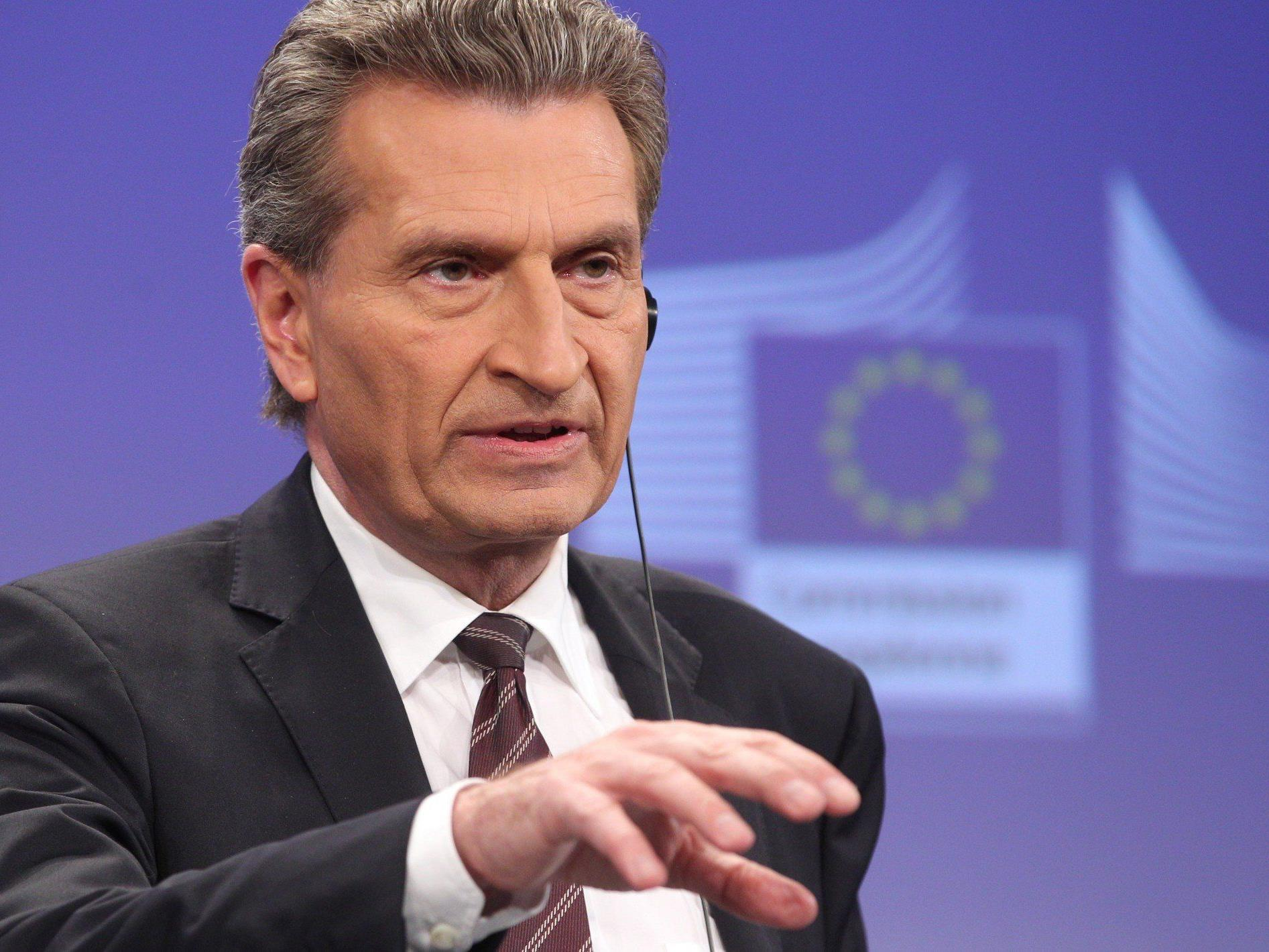 Atomkraft, Fracking und Kohle erregt Unmut der Vorarlberger Oppositionsparteien.