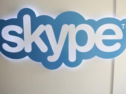 In Saudi-Arabien wurde eine Trauung via Skype vollzogen.