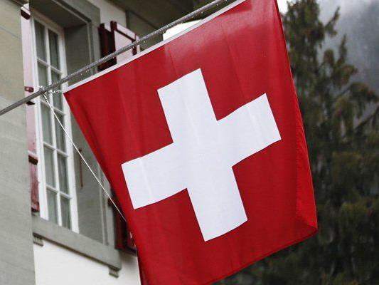 Das KOF-Konjunkturbarometer der Schweiz ist im April weiter gesunken.