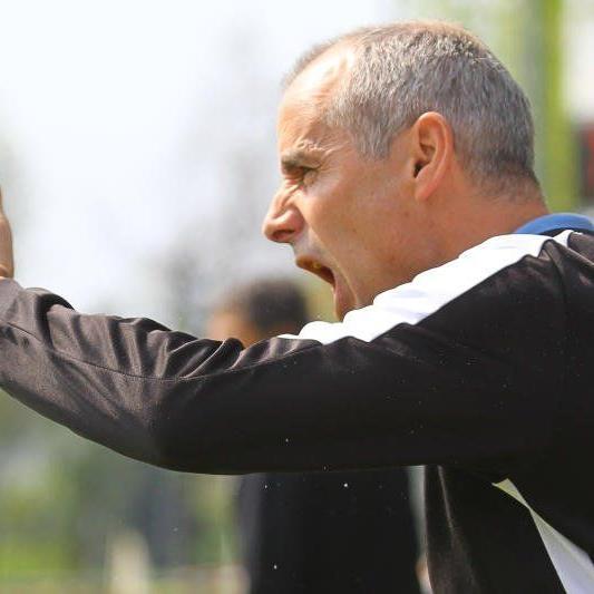 Thomas Berchtold ist nicht mehr Schwarzach Trainer.