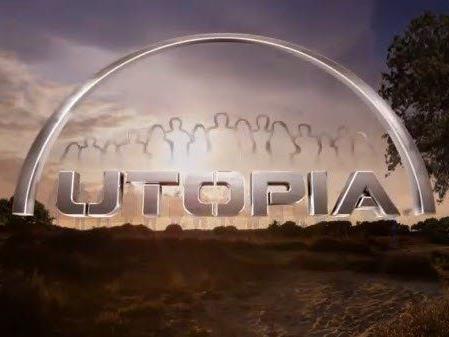 Utopia: Sat 1 holt extremste Fernsehsendung der Welt nach Deutschland.