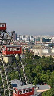 Kaufkraft stagnierte 2013 - Wien rutschte im Bundesländer-Ranking ab