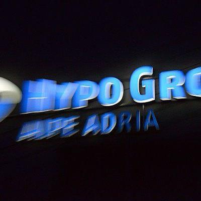 Die Hypo Alpe Adria bleibt in den Schlagzeilen