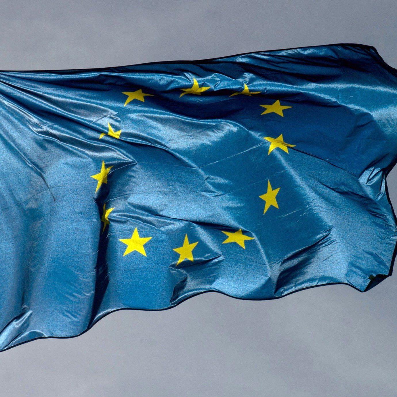 Das ist der Fahrplan nach der EU-Wahl am 25. Mai 2014.