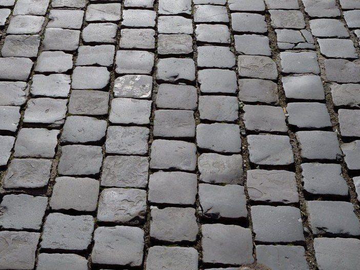 Die Wiener Höhen Straße soll wieder denkmalgeschützt werden.