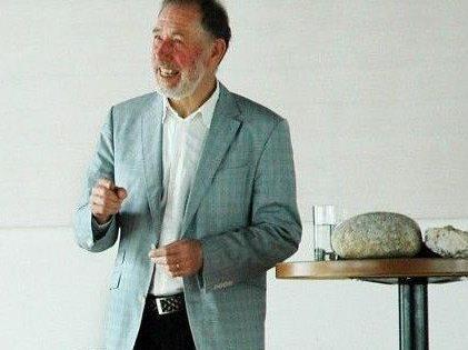 Dr. Franz Josef Köb