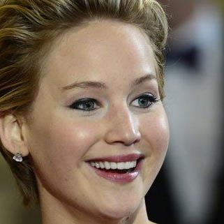 """Jennifer Lawrence ist """"Sexiest Woman in the World 2014""""."""