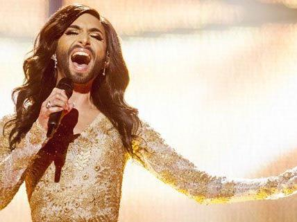 Wir berichten am Samstag live vom Finale des Eurovision Song Contest 2014.