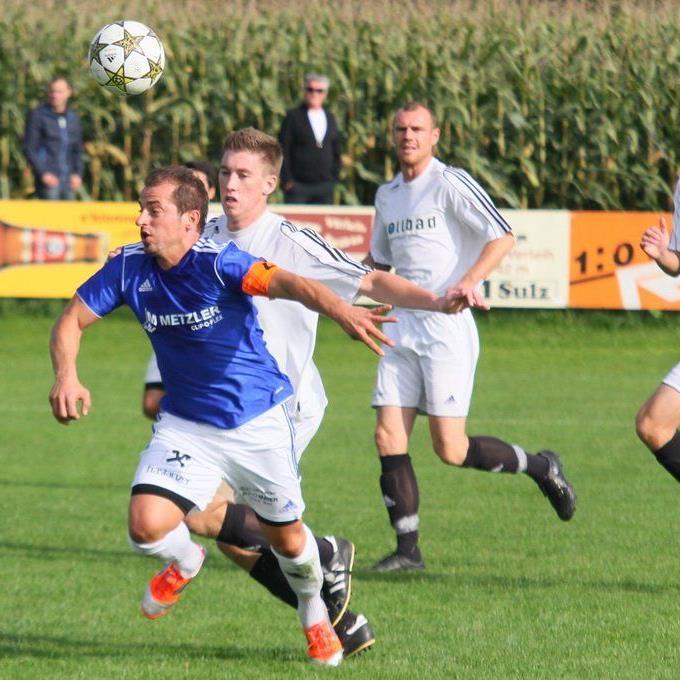 Dogan Uyar und Peter Marte betreuen den SK Brederis bis zum Saisonende.