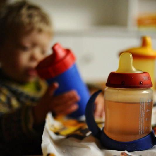 Vorarlberg: Für Kleinkinder fehlen noch Betreuungsplätze.