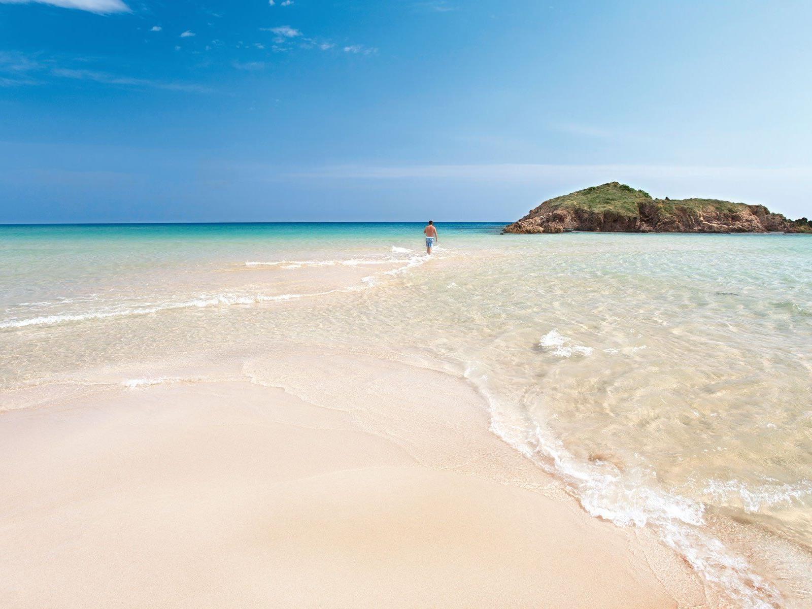 Jetzt Traumreisen in Kroatien, Sardinien oder Elba gewinnen!