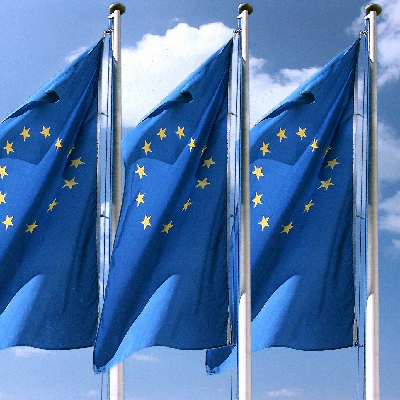 Maturanten stehen EU positiv gegenüber