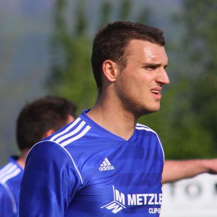 Brederis gewann sensationell in Schwarzach mit 3:2.