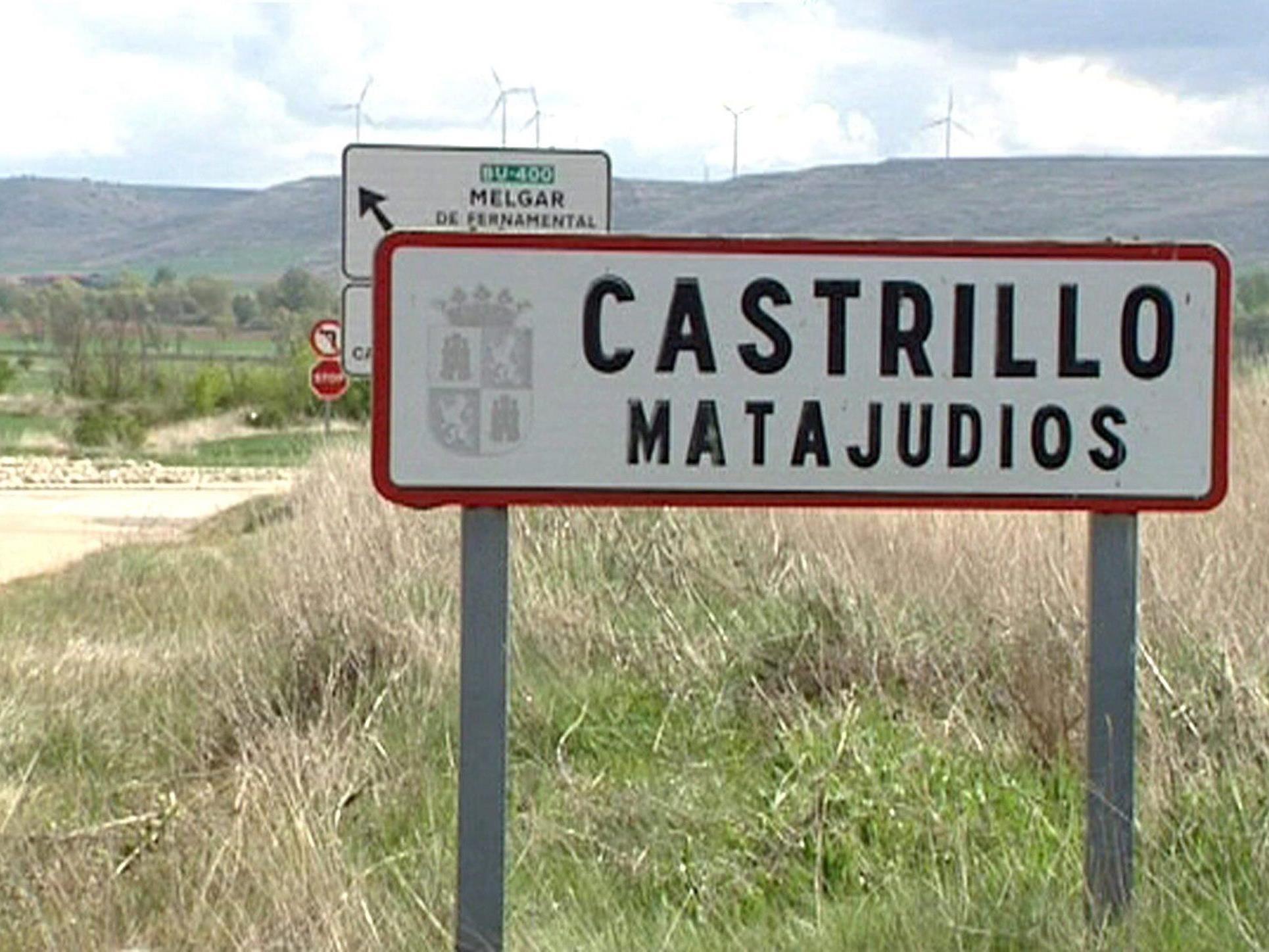 """""""Matajudios"""" stimmt gleichzeitig mit Europawahl über Namensänderung ab"""