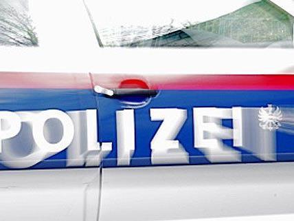 Täter waren laut Polizei vermutlich bewaffnet