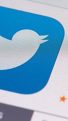 Soundcloud: Übernahme von Service zum Teilen von Musik könnte für Twitter teuer werden