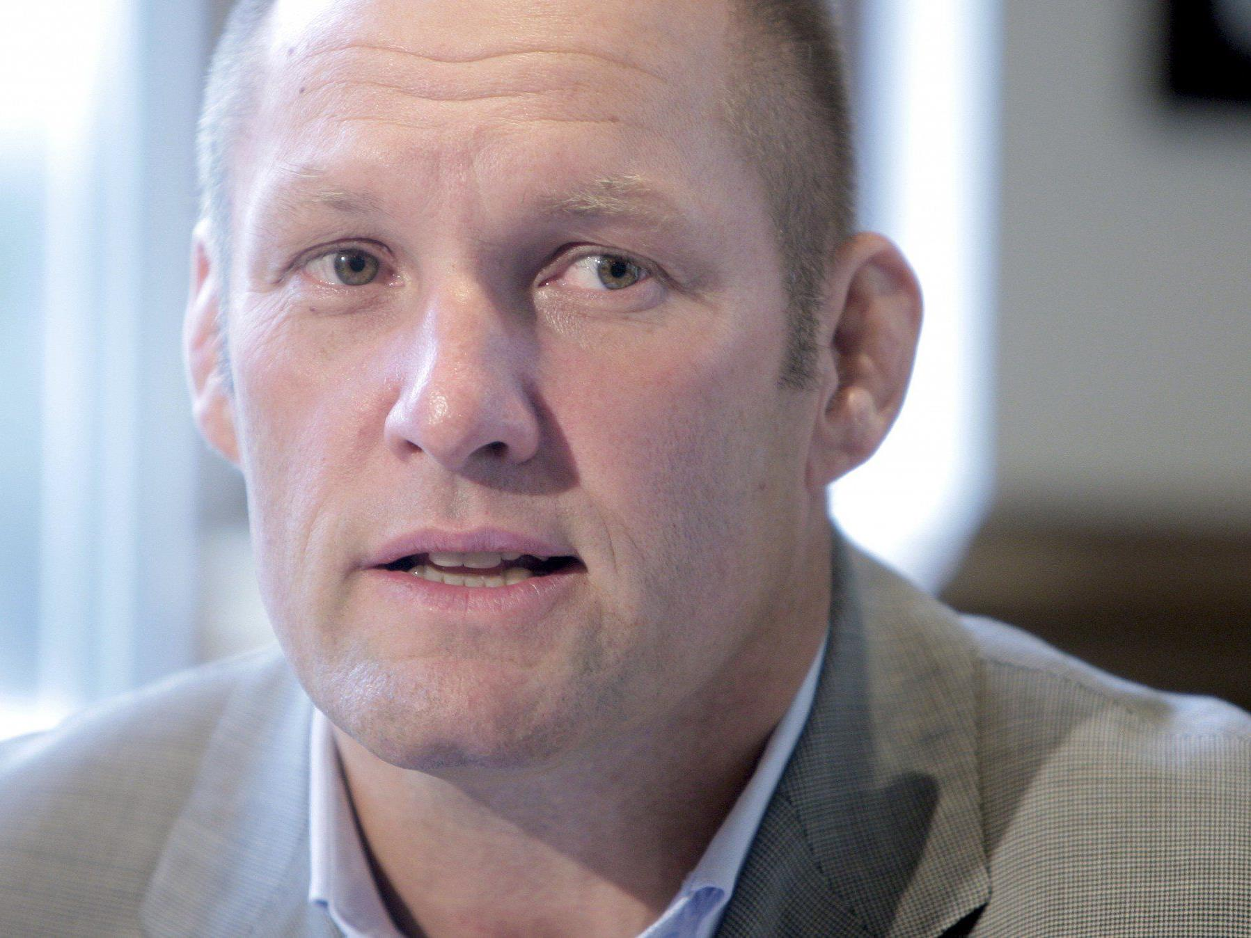 Missbrauchsverdacht gegen Judo-Doppelolympiasieger Seisenbacher
