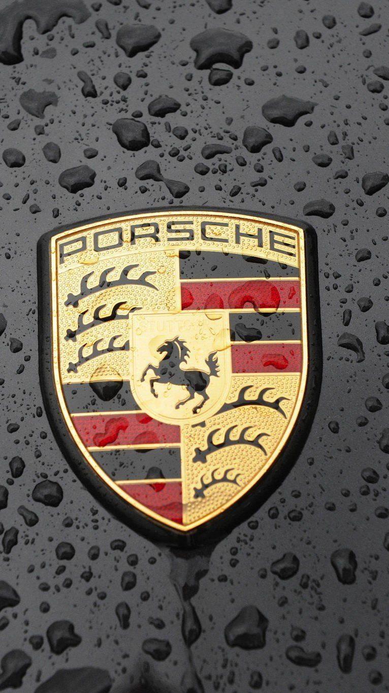 Die Familien Porsche und Piech führen die Liste der reichsten Österreicher an.