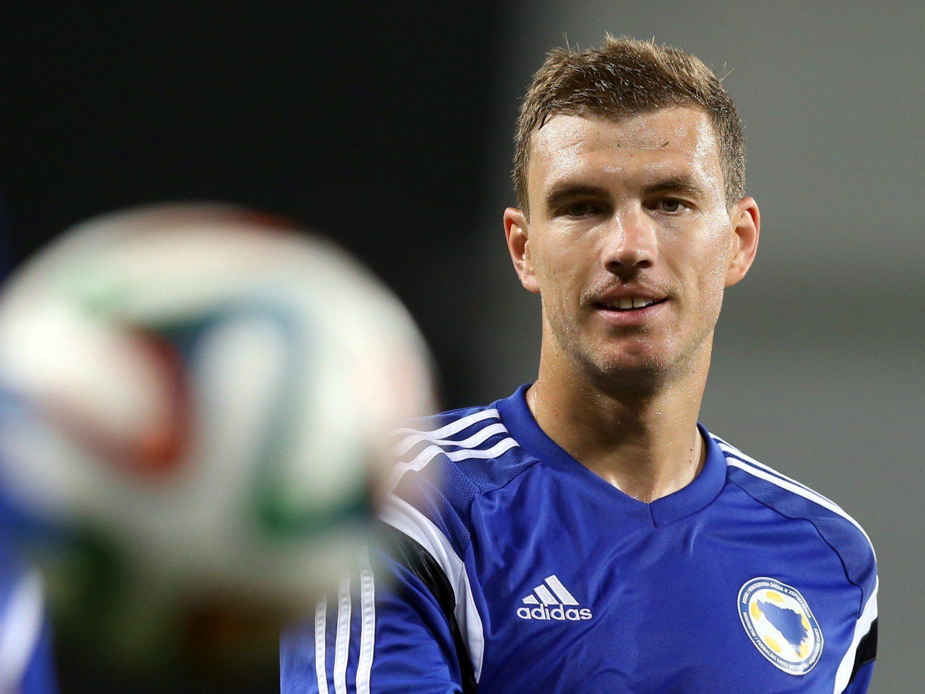 1:2 gegen Argentinien ließ Zuversicht des WM-Debütanten wachsen.