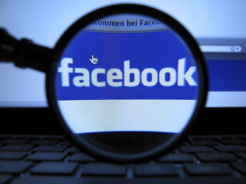 Umstrittenes Facebook-Experiment: Newsfeed von knapp 690.000 englischsprachigen Usern wurde manipuliert