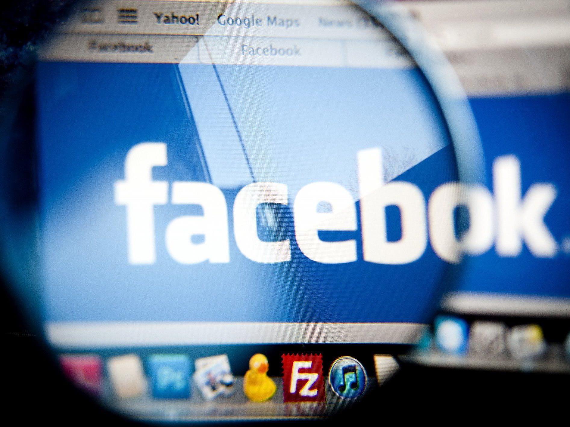 """Was sich hinter dem Begriff """"Forschung"""" verbirgt und wie weit Facebook dabei gehen könnte, war bis zur jüngsten Veröffentlichung der Studie unklar."""