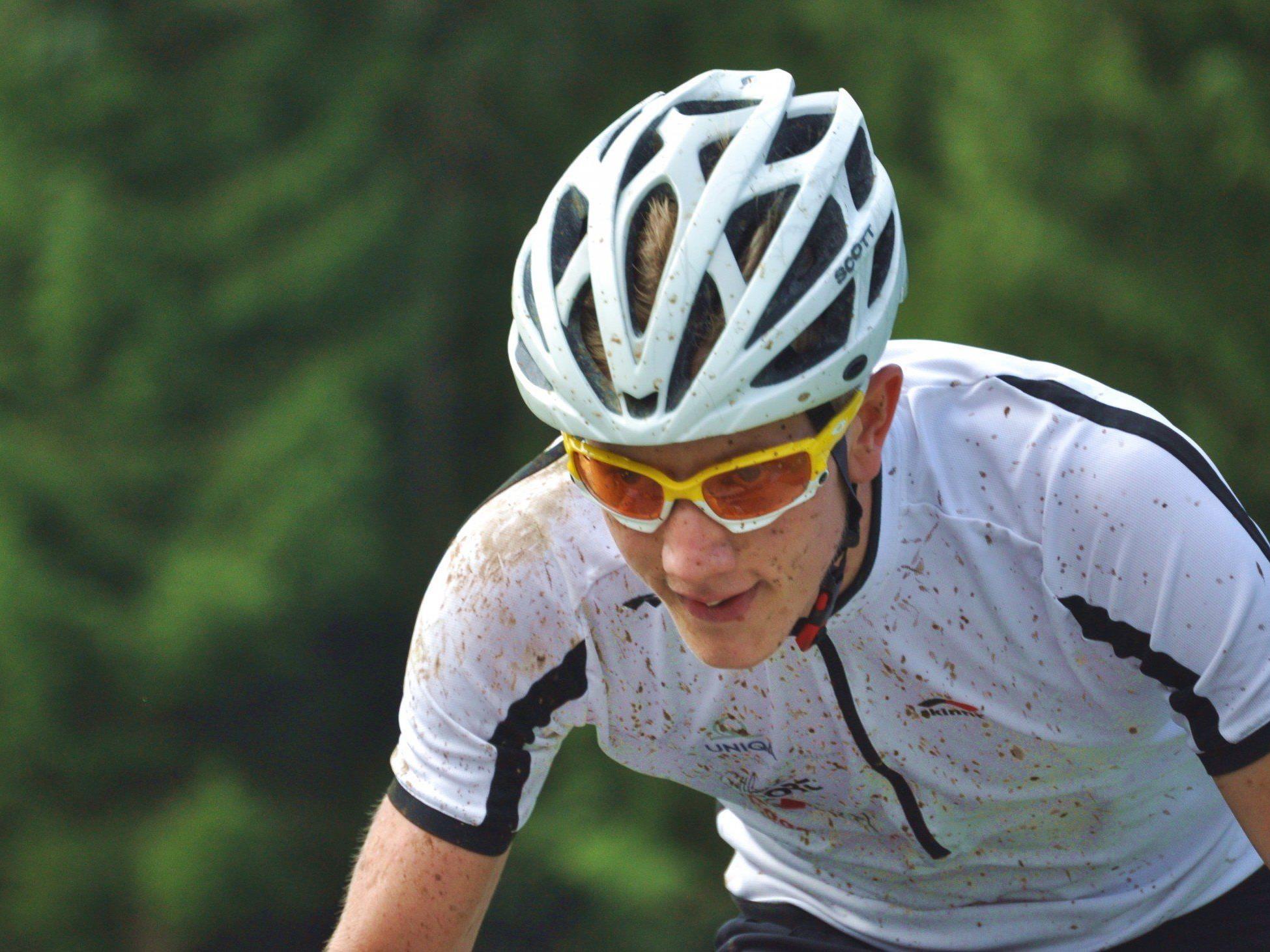 Elias Hagspiel gewinnt in Lindau