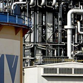 OMV und Gazprom haben South-Stream-Vertrag unterzeichnet