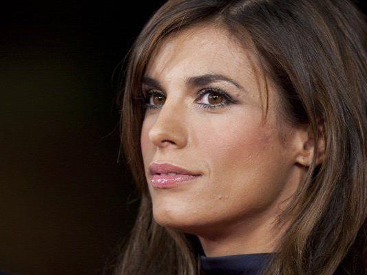 Die Schauspielerin will Frauen in ähnlicher Lage Mut machen.