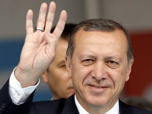 Nach Kritik von Erdogan zieht die Zentralbank personelle Konsequenzen.