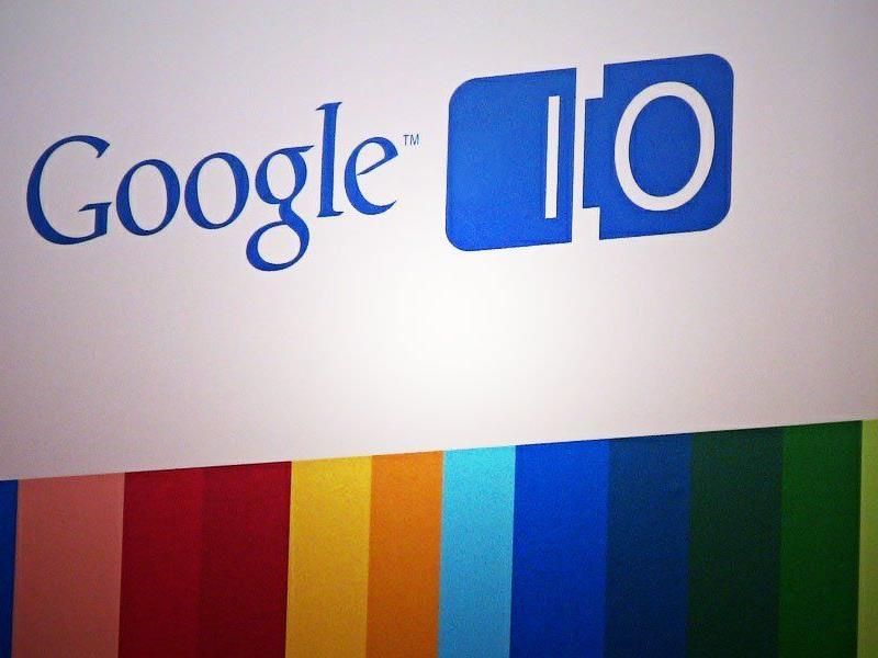 """Von Android 4.5/5.0 bis zu """"Quantum Paper"""", Android Wear und neuen Nexus-Geräten: Die Google I/O 2014"""