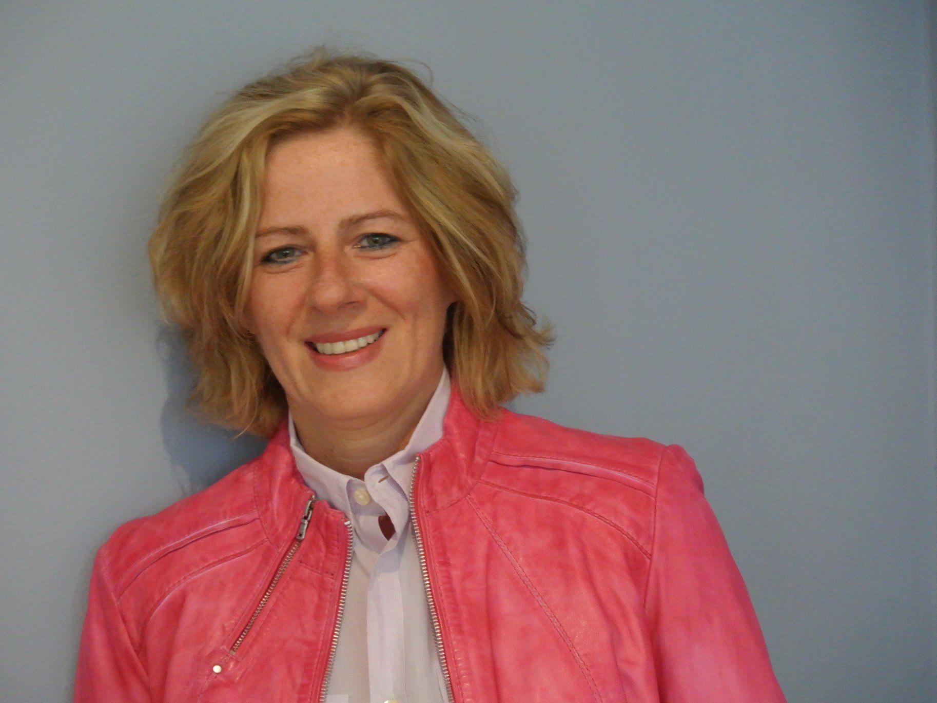 Neuer Personalwechsel bei den NEOS: Geschäftsführerin Grace Pardy verlässt die Partei.