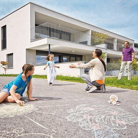 Die ZIMA Holding AG, mit Hauptsitz in Dornbirn, schließt das Jahr 2013 mit einem äußerst positiven Ergebnis ab.