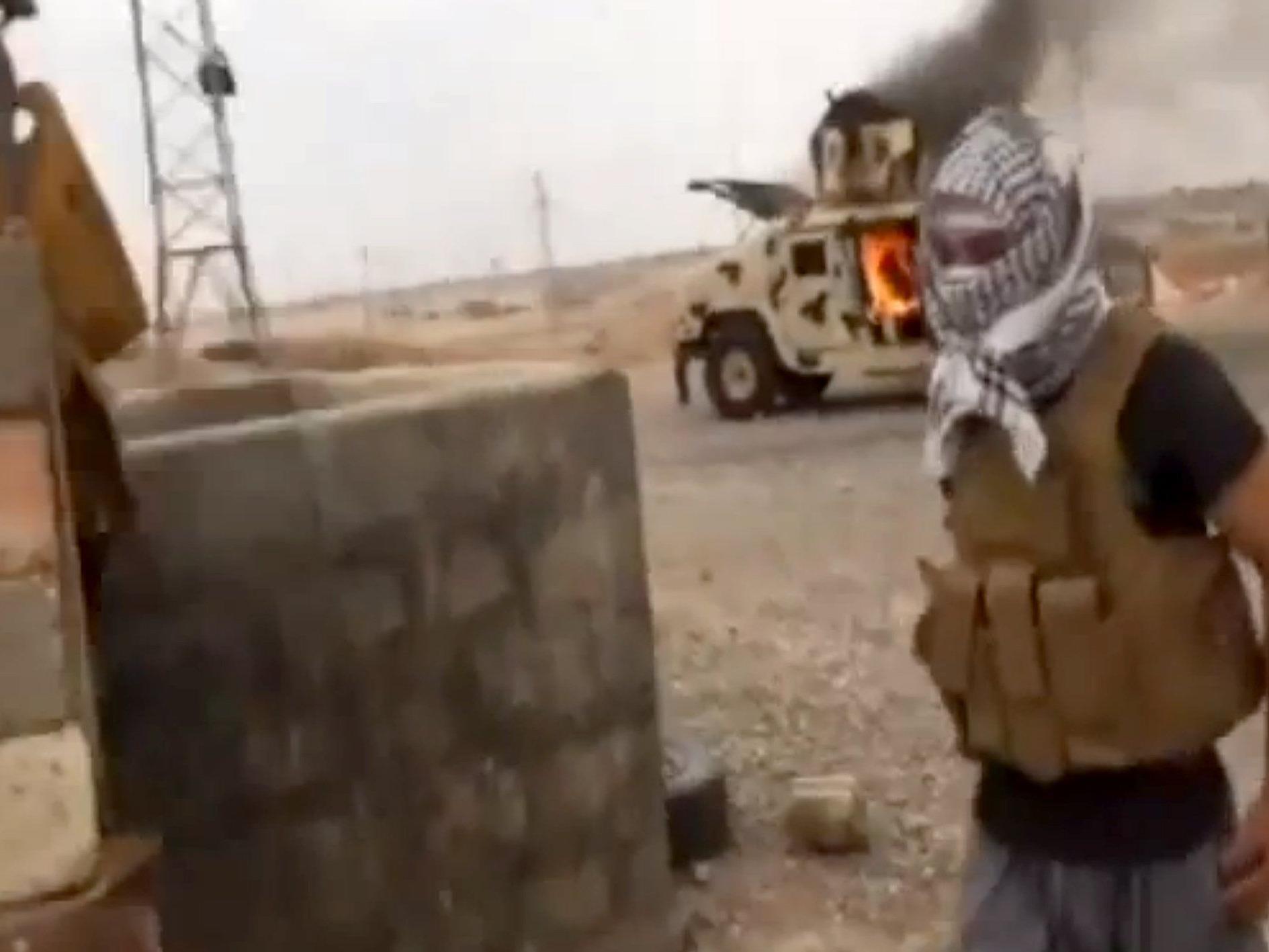 Antrag Al-Malikis im Parlament gescheitert.