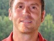 Lukas Lang ist der neue Trainer des FC Brauerei Egg 1b