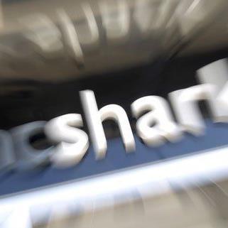 Die Übernahme von mcshark ist einer der gründe für die mcworld-Insolvenz.
