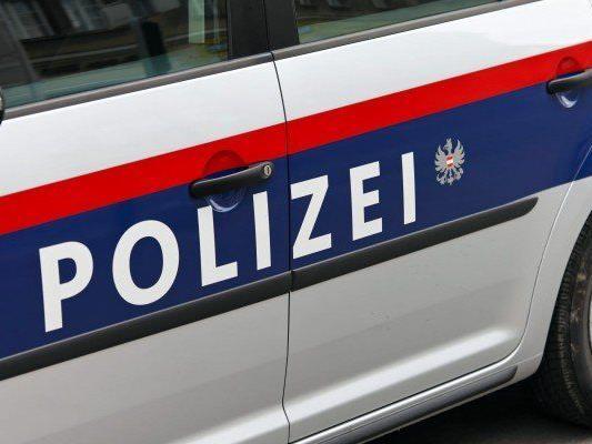 Die Polizei bittet nach einer Schlägerei in Feldkirch um Hinweise.