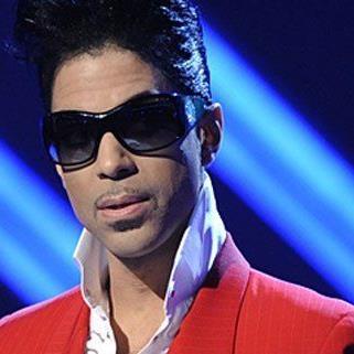 Wissen Sie alles über Prince? Hier finden Sie zehn Fakten über ihn.