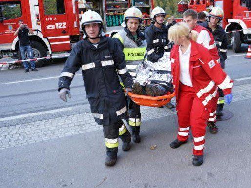 Jeder 3. tödliche Unfall passierte heuer wegen zu hohem Tempo