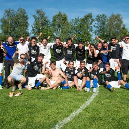 FC Schlins kehrt nach zweijähriger Unterbrechung in die Landesliga zurück.