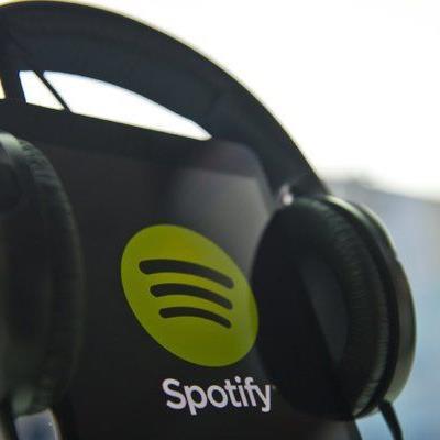 Der Mobilfunkanbieter Drei schließt eine Kooperation mit dem Musikstreaming-Service Spotify.