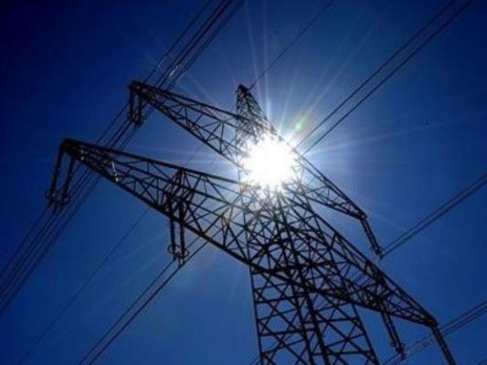 Bauarbeiten lösten den Stromausfall im Rohrbach aus.