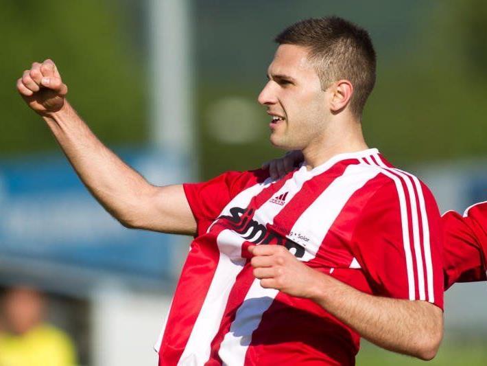 Götzis und Brederis müssen gewinnen um die letzte Chance in der Landesliga zu bleiben doch noch zu wahren.